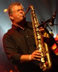 Claude PIRONNEAU Ambassadeur Ligature JLV pour saxophone et clarinette