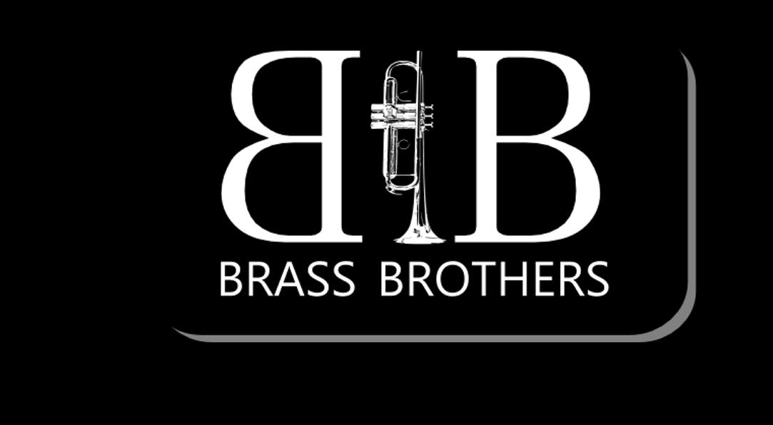 Logo Bertet Musique