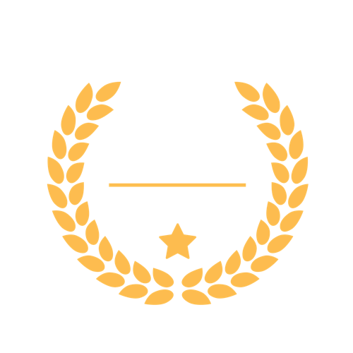 Logo Prix de l'innovation - Prix Concours International Lépine Paris 2013