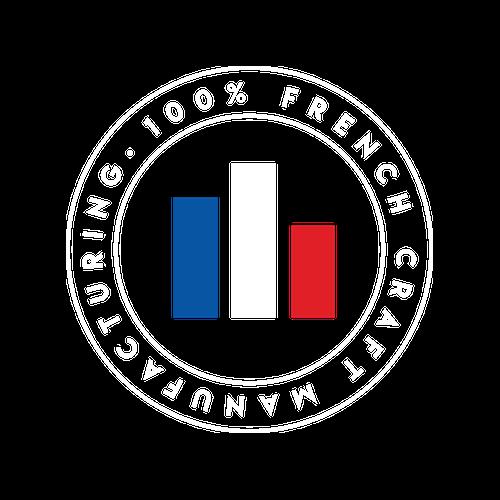 Ligature JLV Fabrication 100% française
