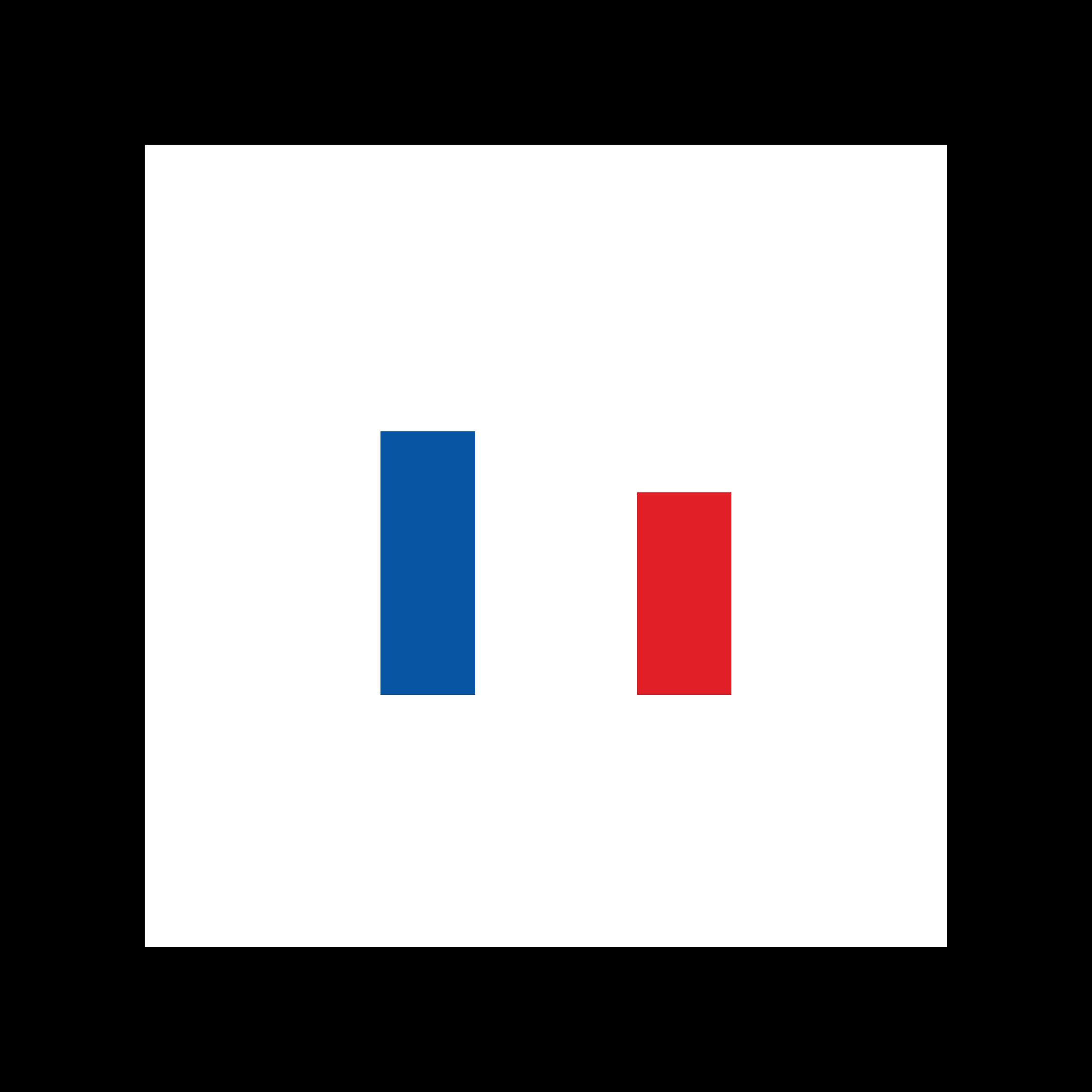 100% French manufacturing JLV logo