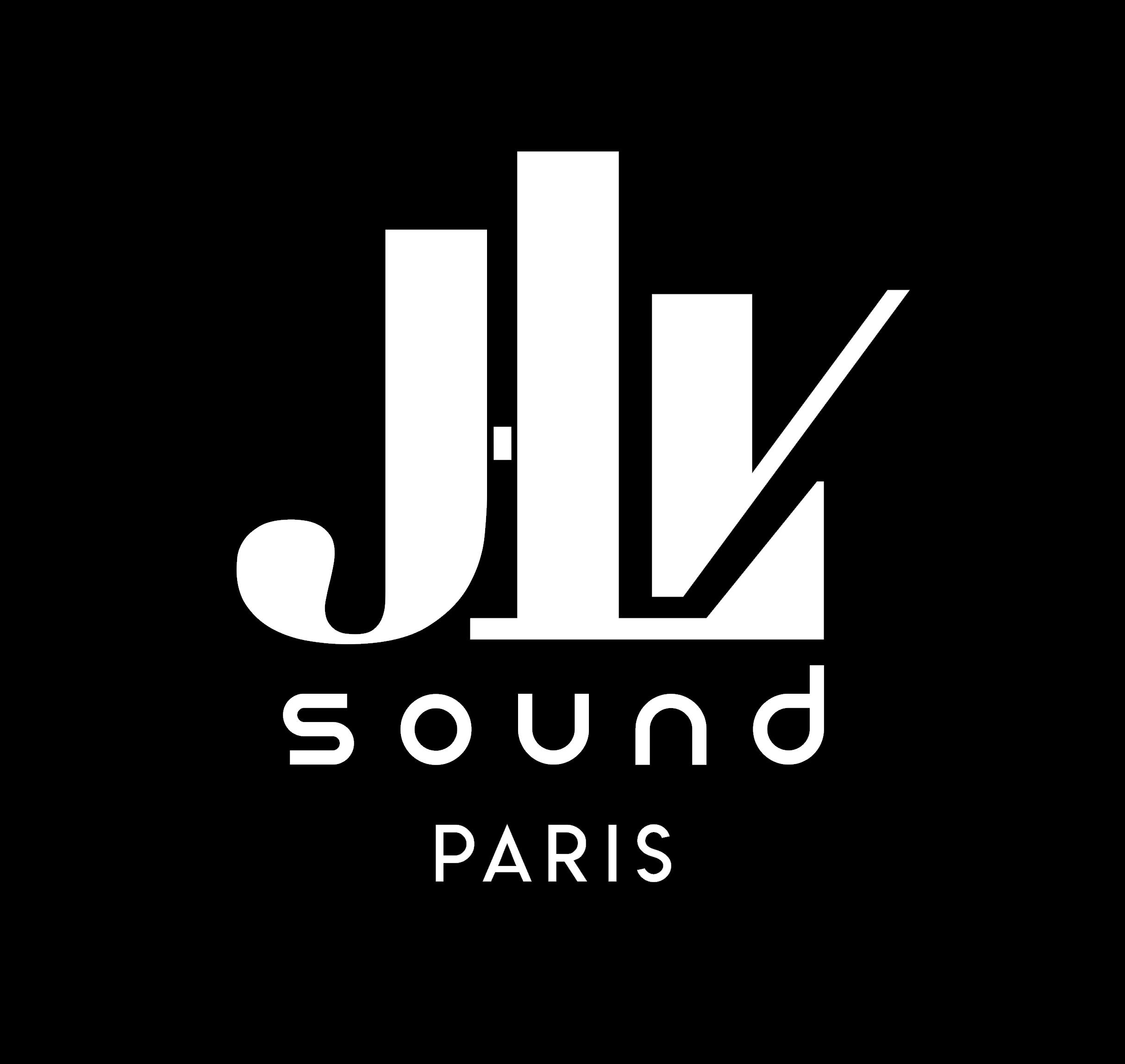Logo_JLV