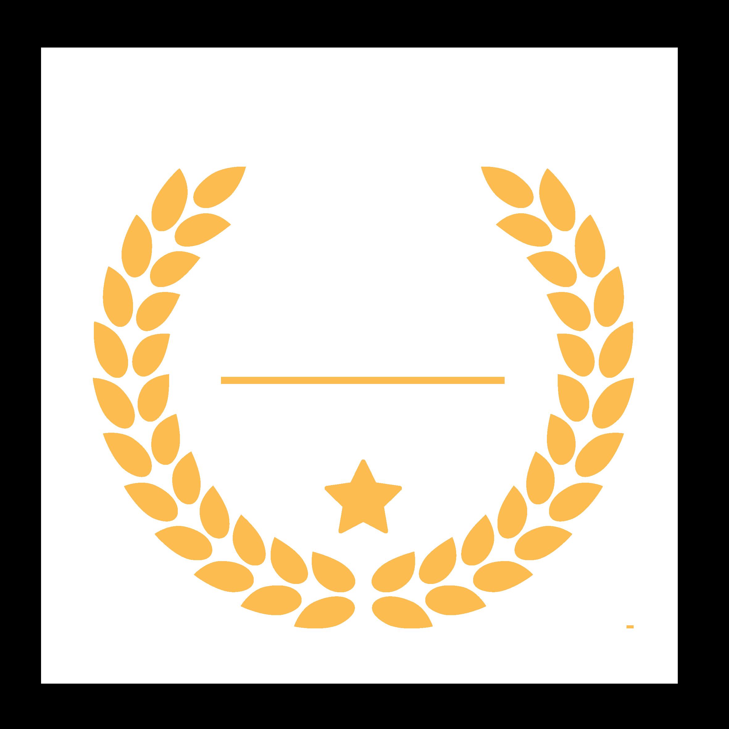 Prix de l'innvation Ligature JLV Prix Lépine