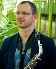 David FETTMANN Ambassadeur Ligature JLV pour saxophone et clarinette
