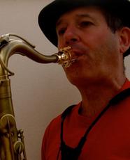 Eric METIVIER Ambassadeur Ligature JLV pour saxophone et clarinette