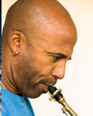 Nardy CASTELLINI Ambassadeur Ligature JLV pour saxophone