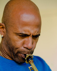 Nardy CASTELLINI Ambassadeur Ligature JLV pour saxophone 2