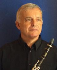 Lucien AUBERT Ambassadeur Ligature JLV pour saxophone et clarinette