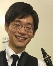 Makoto HONDO Ambassador JLV Ligature for saxophone