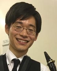 Makoto HONDO Ambassadeur Ligature JLV pour saxophone