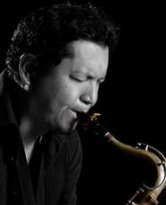 William FLORES Ambassadeur JLV Ligature pour saxophone